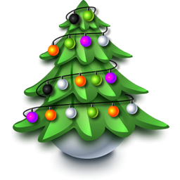 christmas-tree-icon.png